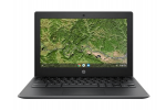 HP Chromebook 11A G8 EE - 2D607UT#ABA - 8GB/32GB