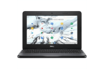 Dell Chromebook 11 3100 - 3000047231650.1 - 4GB/32GB