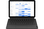 Lenovo Chromebook Duet 2 -in-1 - ZA6F0016US 4GB/128GB