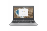 HP Chromebook 11 G7 EE - 6QY25UT#ABA - 4GB/32GB
