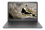 HP Chromebook Enterprise 14A G5 - 8ZQ74UT#ABA - 8GB/32GB