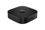 HP Chromebox Enterprise G2 - 9RP08UT#ABA - 4GB/32GB