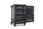 Anywhere Cart AC-LITE (30-Unit Capacity)