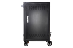 Anywhere Cart Pre-wired - AC-LITE-PW45