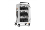 Anywhere Cart AC-MAX (36-Unit Capacity)