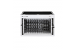 Anywhere Cart AC-MINI (12-Unit Capacity)