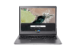 Acer Chromebook 13 CB713-1W-56VY NX.H1WAA.002
