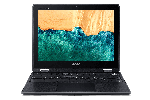 Acer Chromebook Spin 512 R851TN-P4VW - NX.H99AA.003 - 8GB/64GB