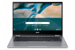 Acer Chromebook Spin 514 - CP514-1WH-R8US - NX.A02AA.001 8GB/128GB