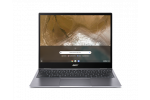 Acer Chromebook Enterprise Spin 713 CP713-2W-38P1 - NX.HQBAA.001 8GB/256GB`