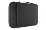 Belkin Carrying Case B2B064-C00 13 Inches (Black)