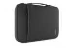 Belkin Carrying Case B2B081-C00