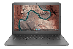 HP Chromebook 14-DB0020NR - 5VD64UA#ABA - 4GB/32GB