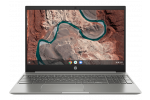 HP Chromebook 15-de0010nr - 6JA25UA#ABA - 4GB/64GB