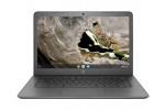 HP Chromebook 14A G5 - 7YF78UT#ABA - 8GB/32GB