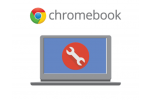 Chromebook White Glove Service