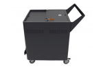 Datamation Charging Cart DS-GR-CB-M32-C (32-Unit Capacity)