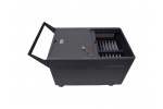 Datamation Charging Cart DS-GR-CBW-L32-C (32-Unit Capacity)