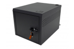 Datamation Charging Safe DS-NETSAFE-CB-12 (12-Unit Capacity)