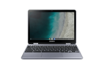 Samsung Chromebook Plus - XE521QAB-K02US - 4GB/64GB