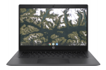 HP Chromebook Enterprise 14 G6 - 1A874UT#ABA - 4GB/32GB