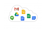 G Suite Business User License - Annual Plan