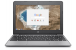 HP Chromebook 11-v010nr - X7T64UA#ABA - 4GB/16GB