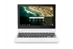 Lenovo Chromebook - 81HY0001US - 4GB/32GB