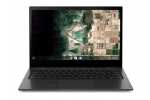 Lenovo Chromebook S345-14AST - 81WX0001US - 4GB/32GB
