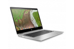 HP Chromebook x360 14 G1 - 6BS86UA#ABA - 8GB/64GB
