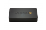 Lantronix xPrintServer Cloud Print Edition XPS1002CP-01-S