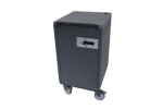 Datamation Charging Cart DS-NETVAULT-M-2 (24-Unit Capacity)