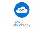 Neverware CloudReady - Chromebook Compatibility Kit for PC and Mac (Perpetual)(EDU & Non-Profit)