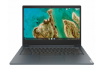 Lenovo Chromebook S350-14 - 82C10004US - 4GB/32GB