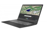 Lenovo Chromebook S340-14 - 81V30000US 4GB/32GB