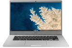 Samsung Chromebook 4 Plus - XE350XBA-K05US - 4GB/128GB