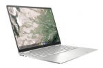 HP Elite C1030 Chromebook- 26M56UT#ABA 8GB/128GB