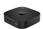 Hp Chromebox G3 - 2H3U7UT#ABA 8GB/64GB