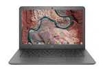 Hp Chromebook 14 - 7ZU92UA#ABA 4GB/32GB