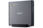 Acer Chromebox CXI4 - CXI4-C54G - DT.Z1MAA.001 4GB/32GB