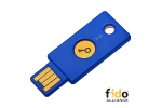 Yubico Security Key Y-255