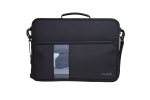 Targus Work-in Case for Chromebook TKC001 11.6 Inches (Black)