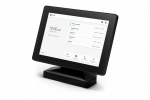 Chromebox for meetings - Management and Support (One Year License)