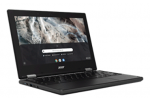 Acer Chromebook 311 C721-25AS - NX.HBNAA.001 - 4GB/32GB
