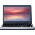 ASUS Chromebook - C202SA-YS04 - 4GB/32GB