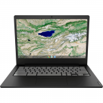 Lenovo Chromebook S340 - 81TB0000US - 4GB/32GB
