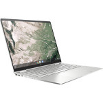 HP Elite c1030 Chromebook Enterprise - 223V2UT#ABA 8GB/128GB