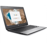 HP Chromebook 11-v020nr - X7T65UA#ABA - 4GB/16GB
