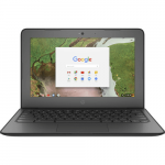 HP Chromebook 11 G6 EE - 3PD93UT#ABA - 4GB/16GB