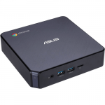 ASUS Chromebox 3-N018U - 90MS01B1-M00180 - 4GB/32GB
